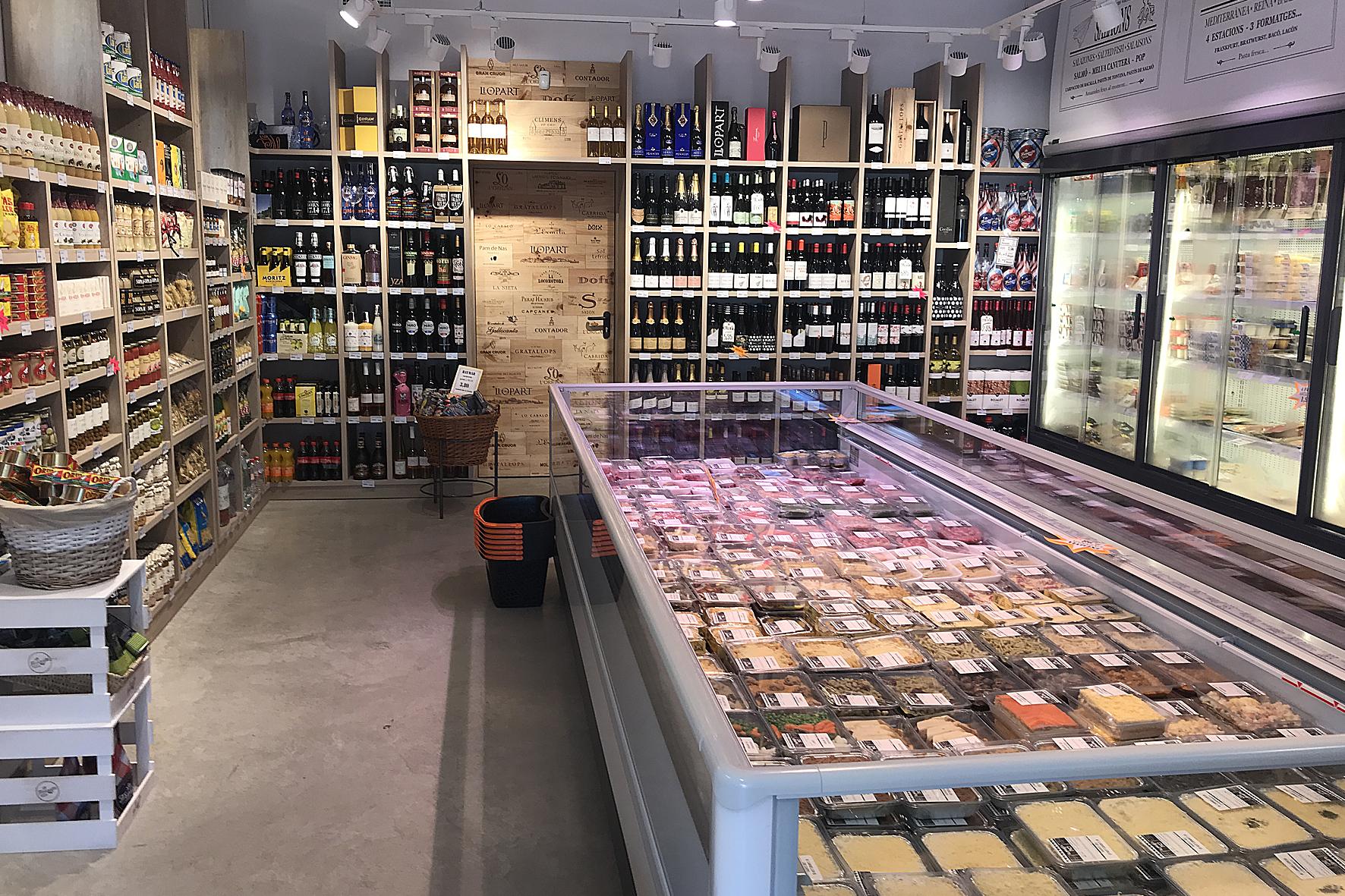 botiga_cambrils